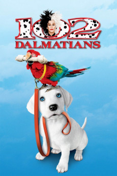 102 Dalmatians yts torrent magnetic links
