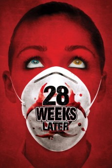 28 Weeks Later yts torrent magnetic links