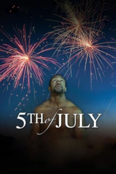 5th of July Torrent Download