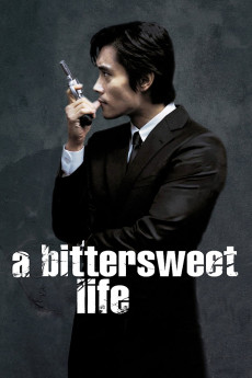 A Bittersweet Life download