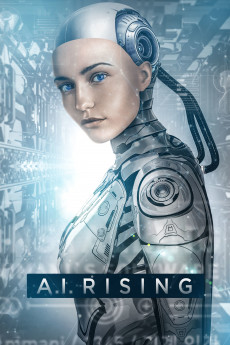A.I. Rising yts torrent magnetic links