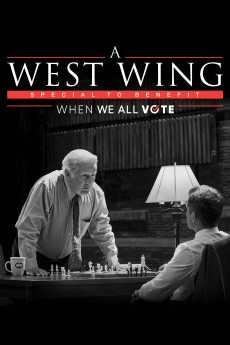 A West Wing Special to Benefit When We All Vote yts torrent magnetic links