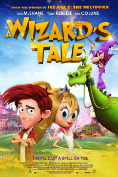 A Wizard's Tale download