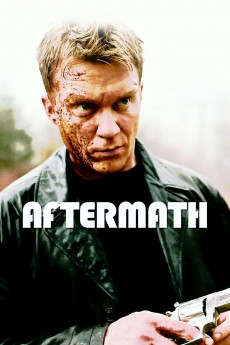 Aftermath Torrent Download