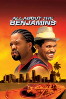 All About the Benjamins Torrent Download
