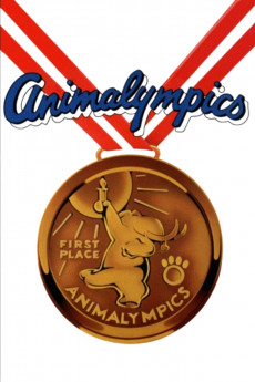 Animalympics yts torrent magnetic links