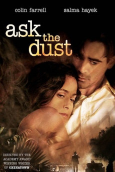 Ask the Dust yts torrent magnetic links