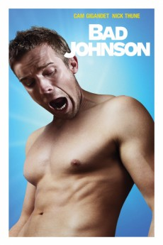 Bad Johnson Torrent Download