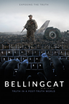 Bellingcat: Truth in a Post-Truth World yts torrent magnetic links