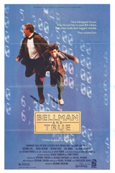 Bellman and True download