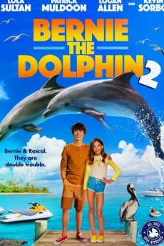 Bernie the Dolphin 2 yts torrent magnetic links