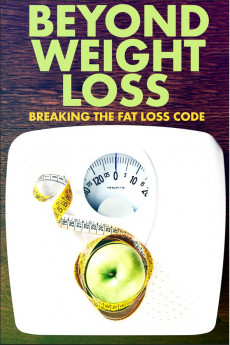 Beyond Weight Loss: Breaking the Fat Loss Code yts torrent magnetic links