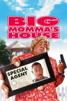 Big Momma's House Torrent Download