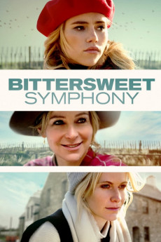 Bittersweet Symphony yts torrent magnetic links