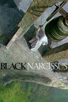 Black Narcissus yts torrent magnetic links