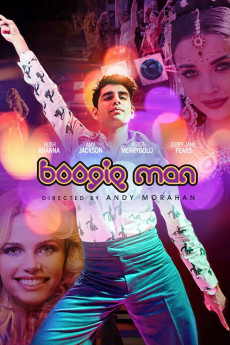 Boogie Man download