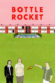 Bottle Rocket download