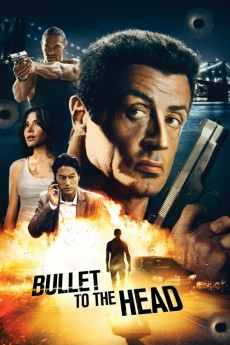 Bullet to the Head yts torrent magnetic links