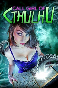 Call Girl of Cthulhu download