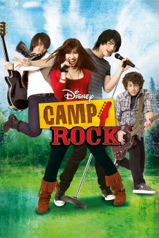 Camp Rock download