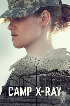 Camp X-Ray yts torrent magnetic links
