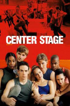 Center Stage download