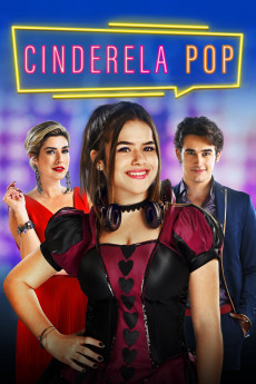 Cinderela Pop download
