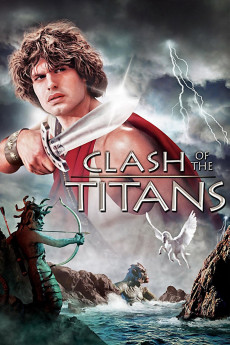 Clash of the Titans download