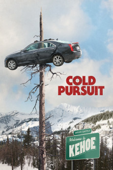Cold Pursuit download