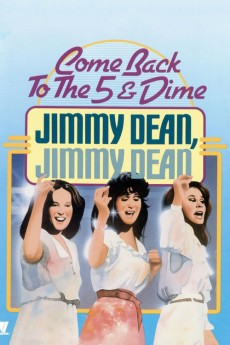 Come Back to the 5 & Dime, Jimmy Dean, Jimmy Dean yts torrent magnetic links