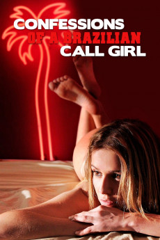 Confessions of a Brazilian Call Girl yts torrent magnetic links