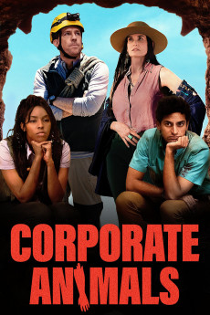 Corporate Animals yts torrent magnetic links