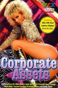 Corporate Assets download