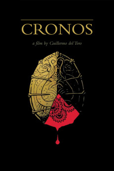 Cronos download