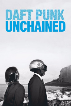 Daft Punk Unchained yts torrent magnetic links