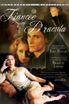 Dracula's Fiancee download
