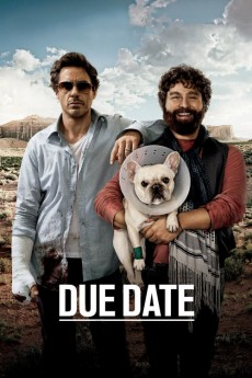 Due Date yts torrent magnetic links