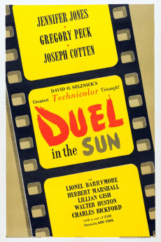 Duel in the Sun yts torrent magnetic links