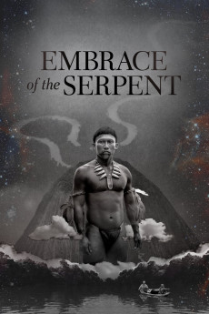 Embrace of the Serpent download