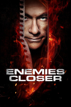 Enemies Closer yts torrent magnetic links
