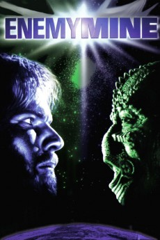 Enemy Mine Torrent Download