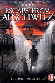 Escape from Auschwitz yts torrent magnetic links