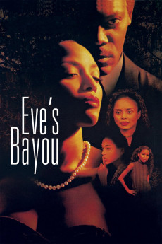 Eve's Bayou yts torrent magnetic links