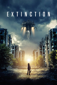 Extinction yts torrent magnetic links