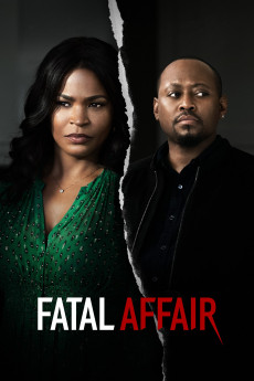 Fatal Affair Torrent Download