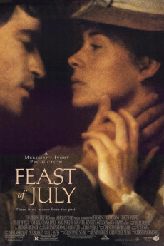 Feast of July download