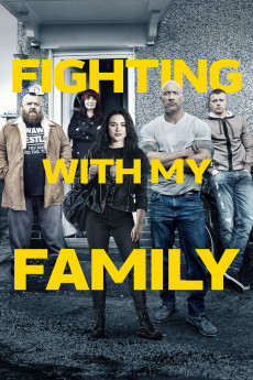 Fighting with My Family download