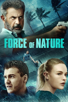 Force of Nature yts torrent magnetic links