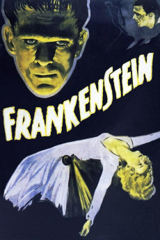 Frankenstein download