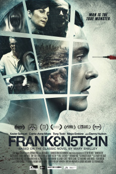Frankenstein yts torrent magnetic links